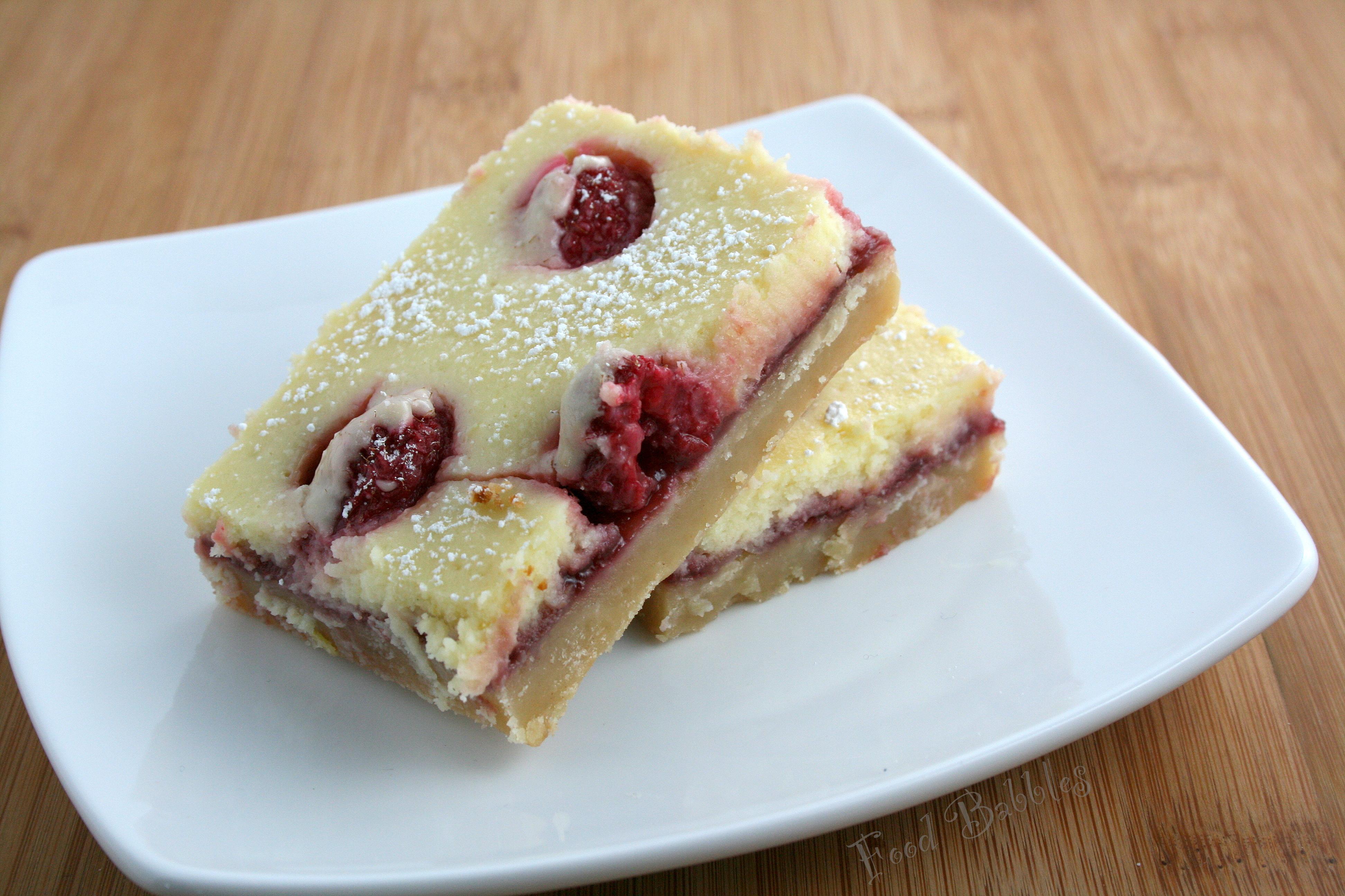 My Favorite Bar Recipes missinformationblog.com #Bars #Recipes #cookies