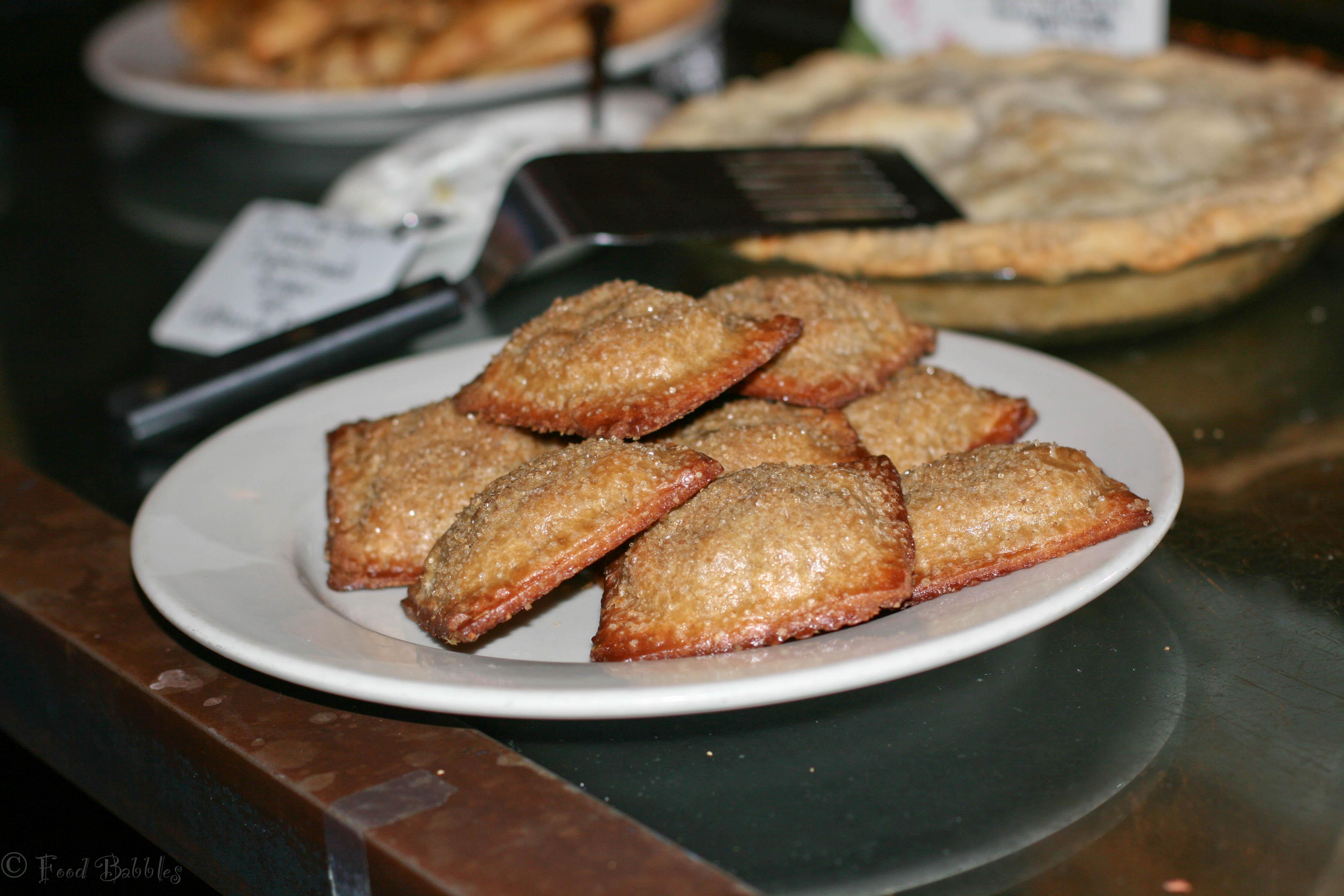 Pear And Concord Grape Pie Recipes — Dishmaps